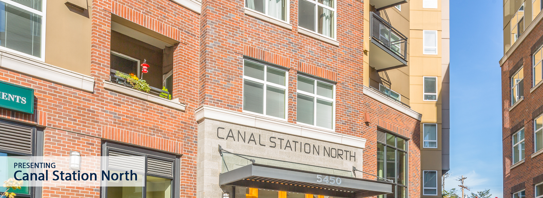 Canal-Station-North-
